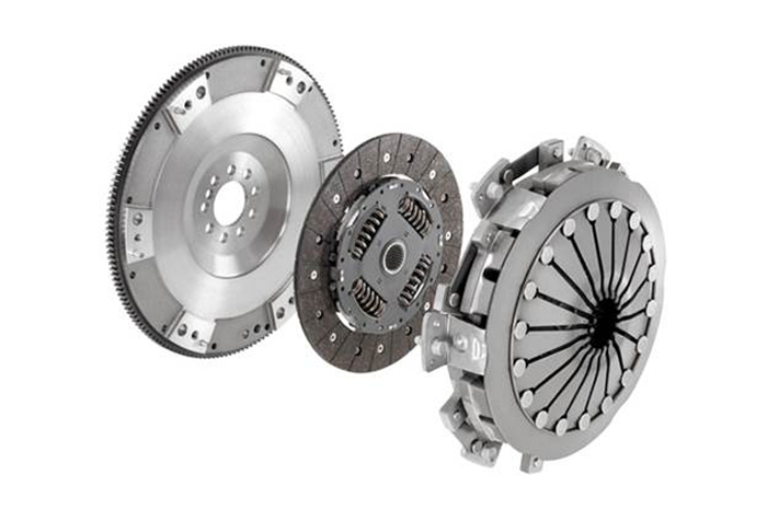 What Is A Clutch In A Car >> Clutch Replacement And Repairs Car Servicing You Keilor