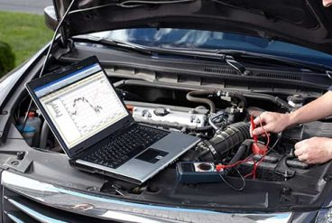 3 DIY Car Repairs You Should Never Try Yourself