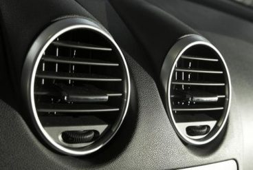 3 Signs That Shows Your Car's AC Needs Immediate Repair